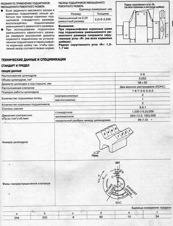 Регулировка клапанов qx56 Замена бочка омывателя стекол тойота 150