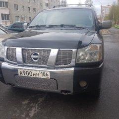 Andrey27929