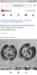 Screenshot_2019-06-08-10-11-14-180_ru.yandex.searchplugin.thumb.png.aa34564b35fa9b7d554c00f1210042f2.png